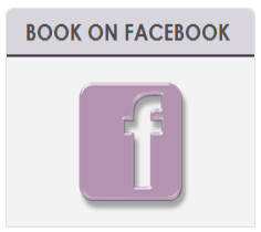 Book on Facebook